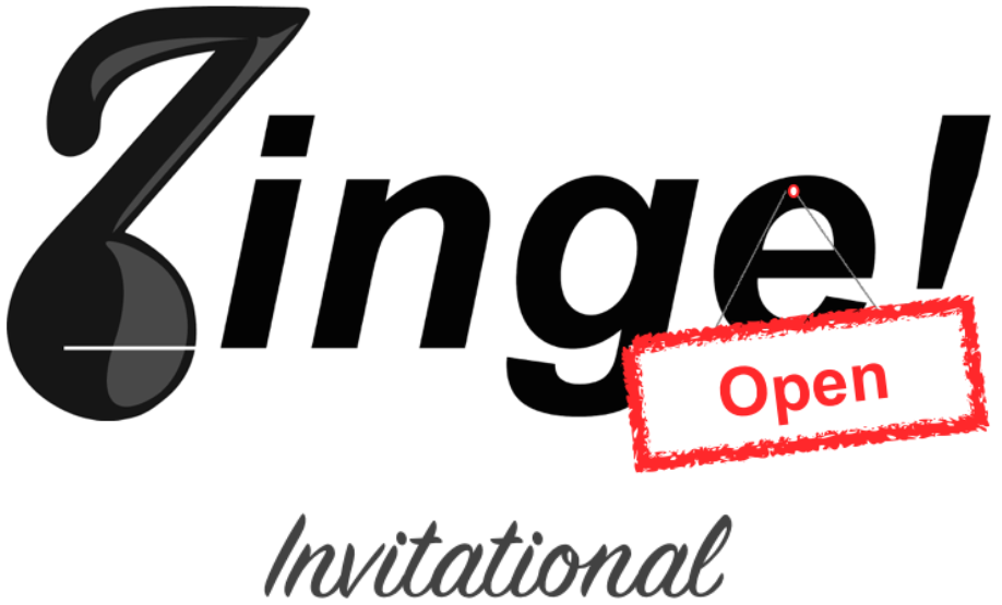 zinge_open_invitational